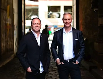 Rockpool Dining Group Announces Strategic Plan