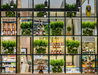 New Melbourne Dining Venues