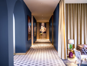 New MGallery Hotel Chadstone Melbourne MICE Incentive