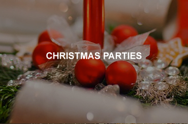 Category - Christmas Party Venues
