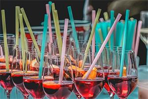 Cocktail Party Venues