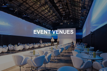 Sydney Event Venues