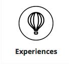 Event Experiences