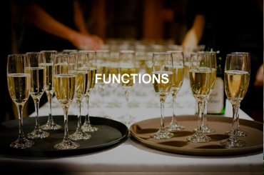 Category - Function Venues