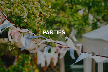 Adelaide Party Venues