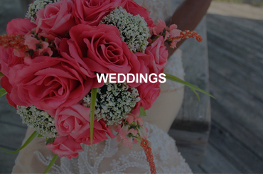 Category - Wedding Venues
