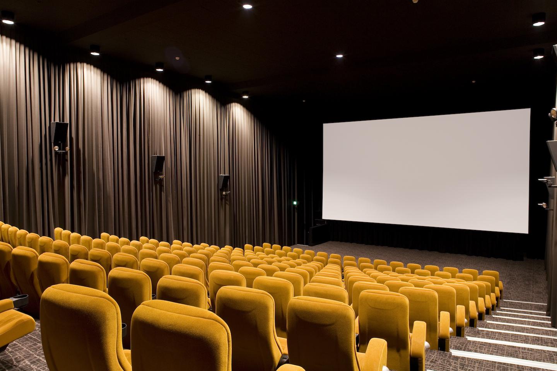 village cinemas doncaster doncaster function venues. Black Bedroom Furniture Sets. Home Design Ideas