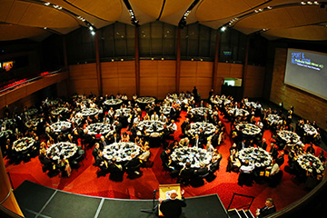 UNSW Venues & Events Sydney