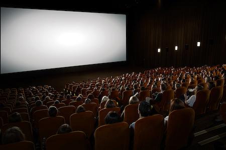 Village Cinemas Shepparton Shepparton