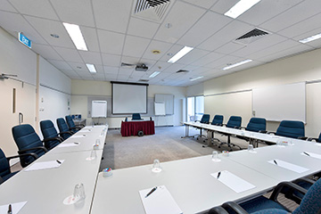 Sydney Conference & Training Centre