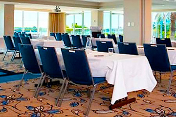 Rydges Port Macquarie Port Macquarie